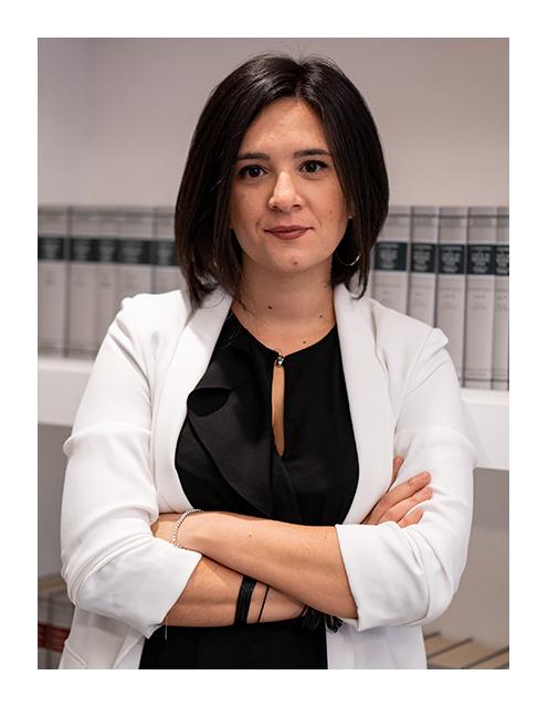 Avv. Cristina Lefons