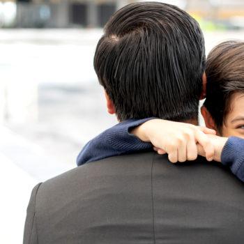 Separati ma uniti: le misure di prevenzione covid19 ed il diritto di visita dei genitori separati