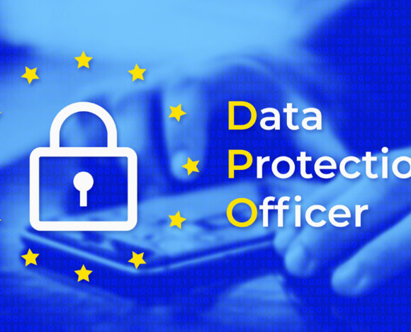 DPO – Data Protection Officer