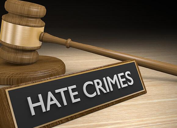 Hate Crimes: che cosa sono