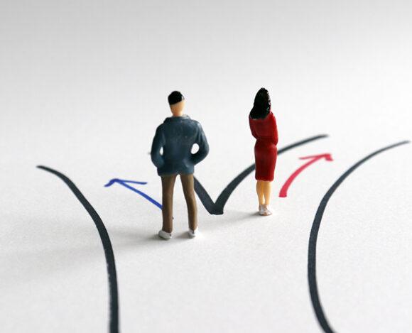 Tribunale di Torino: separazione o divorzio diventano smart