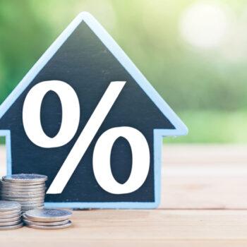 Il superamento del tasso di soglia usurario riguardante gli interessi moratori pattuiti nel contratto di mutuo è sanzionabile?