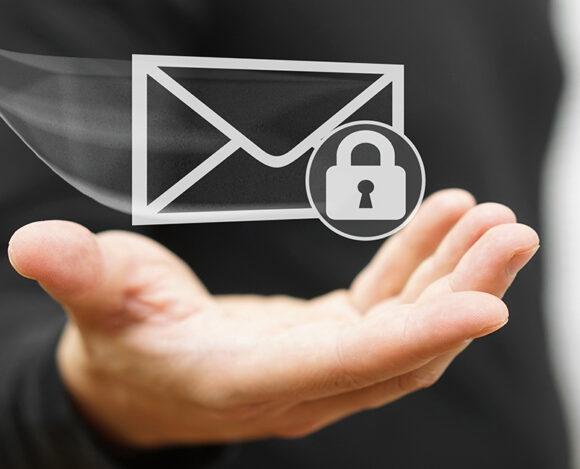 Privacy ed email dei dipendenti: quando possono essere utilizzate?